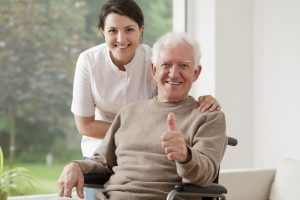 What Are Benefits Of Retirement Village