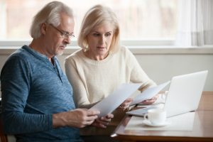 Your Guide Residential Aged Care Services