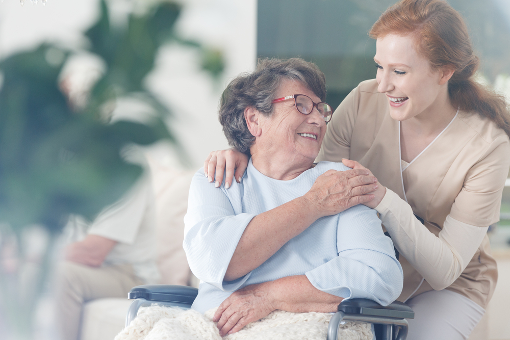 What Support Services Available Carers
